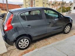 Título do anúncio: Fiat Palio 1.4 completo 2013 R$ 32000
