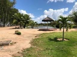 Lote no Green Ville Country Espirito Santo/PB