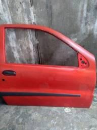 Título do anúncio: Porta da Fiat