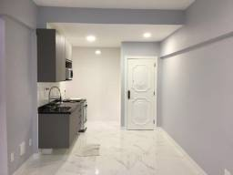 Título do anúncio: RIO DE JANEIRO - Apartamento Padrão - MARACANÃ