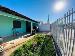 Título do anúncio: Cuiabá - Casa de Condomínio - CPA II