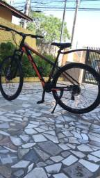 Bike Alfameq Aro 29