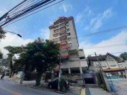 Título do anúncio: Apartamento para alugar com 1 dormitórios em Ingá, Niterói cod:AL8217
