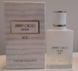 Perfume Jimmy Choo Man Ice EDT 30 ml