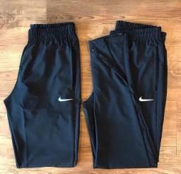Vendo calça  elastic