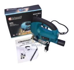 erra Tico Tico C/ Guia Laser 650w Profissional Nakasaki !!!