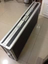 Hard Case - tamanho 50x100x15