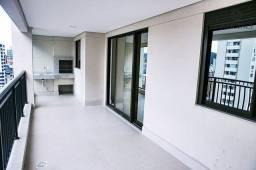 Apartamento Novo 3 Suítes Alto Padrão Campinas