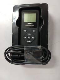 Excelvan Pocket Portátil Digital