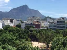 Apartamento à venda com 3 dormitórios em Ipanema, Rio de janeiro cod:893888