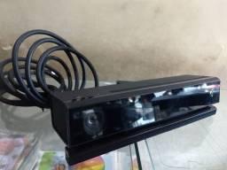 Título do anúncio: Kinect Xbox one.