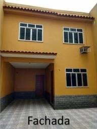 Título do anúncio: Casa para venda com 3 quartos em Retiro - Volta Redonda - Rio de Janeiro