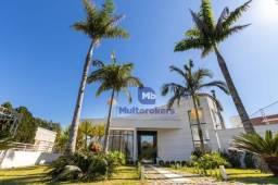 Título do anúncio: Mansão com 5 dormitórios e mais de 10 vagas de garagemà venda, 751 m² por R$ 4.400.000 - C