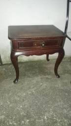 Móveis antigo