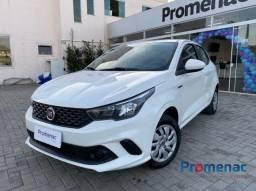 Fiat/Argo Drive 1.0 Flex 2020