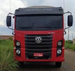 Caminhão 24-280