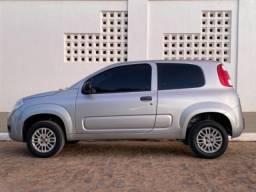 Fiat Uno Vivace 2014.