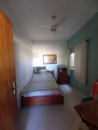 Vendo apartamento duplex em Madureira