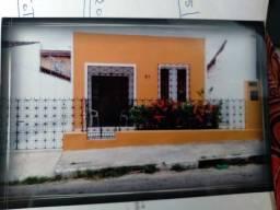 Alagoinhas-casa
