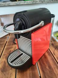 Nespresso Pixie Clips 110v