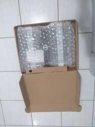 Notebook i3 dell 15,6 pol ssd 256 gb 4 gb ram ddr4 novo na caixa12 meses garantia!<br><br><br>