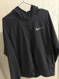 Jaqueta Nike Original Nova G