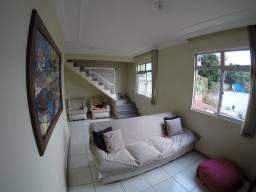 Título do anúncio: Cobertura à venda com 3 dormitórios em Ouro preto, Belo horizonte cod:3308