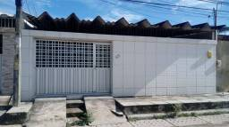 Vendo casa reformada em Olinda