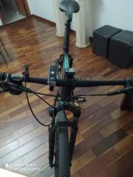 Bike relação 1 X 12 Oggi Aro 29