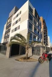 Título do anúncio: Apartamento com 1 e 2 quartos em intermares