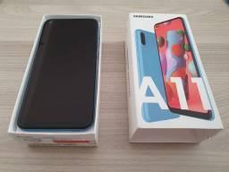 Samsung A11 64gb