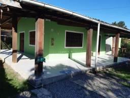 Casa em Aldria km 06 , em condomínio fechado