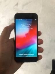 Vend iPhone 6 64 gb