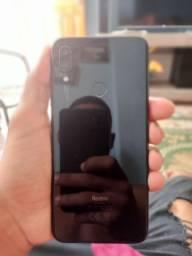 """Xiaomi note 7 """"descrição"""""""