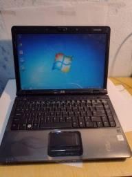 Notebook HP Pavilion DV2120