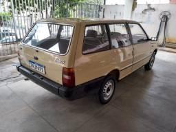 FIAT ELBA CS/1500/1986