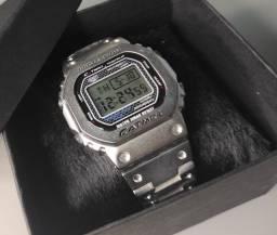 Vários modelos de Relógios.