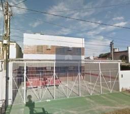 Apartamento com 2 quartos, 45m² no Jiquiá - Recife - PE