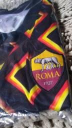 Camisa de Time Roma 1927