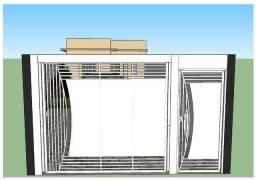 Título do anúncio: Casa a venda no Bairro Nova Barroso em Barroso