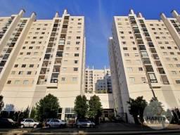 Título do anúncio: Apartamento com 03 quartos no Boa Vista-3257-HABITEC