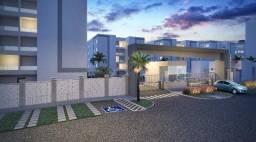 Título do anúncio: # apartamento à venda, condomínio vista dos mangueiras**