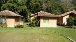 Excelente casa na Serra en condomínio fechado de apenas 13 casas