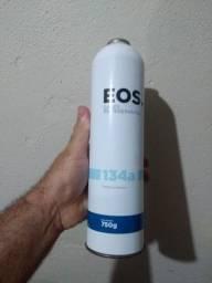 Título do anúncio: Eos 134a 750g