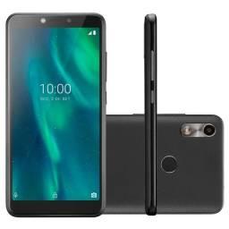 Título do anúncio: Smartphone Multilaser F 105