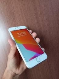 Título do anúncio: iPhone 6 64 gigas, valor negociável.