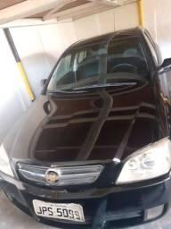 Título do anúncio: Vendo Astra 2005 manual