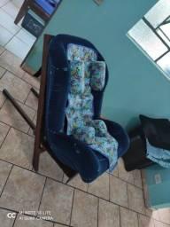 Cadeira multi função, carro casa