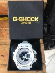 G-shock Novo
