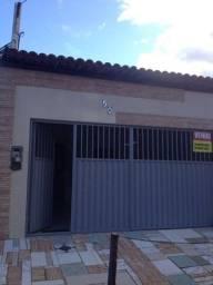 Oportunidade!!! Vendo casa maravilhosa na rua Paulo Afonso